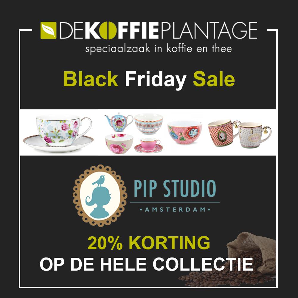 pip studio sale servies latest pip studio the official