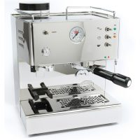 Quickmill-3035-espressomachine