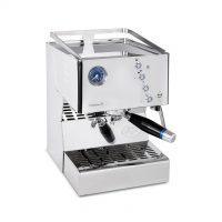 Quickmill-3130-EVO-espressomachine